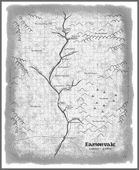 eamonvale