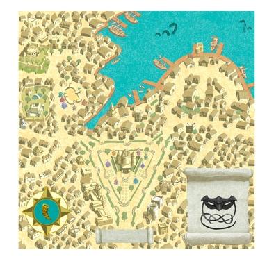 ossainwestgatemap