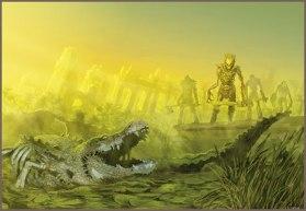 akhlaurswamp