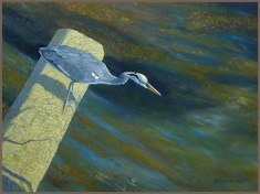 bridgeheron
