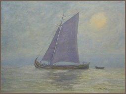 brittanyboat