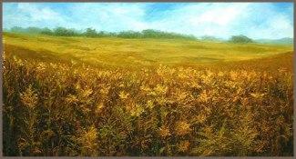 goldenrods