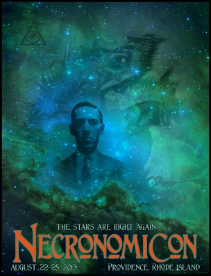 necronomicondagon5fin