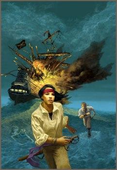 piratecurse