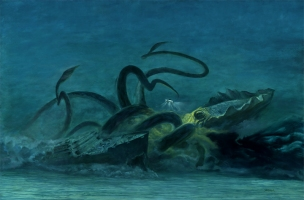 squidling