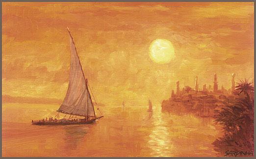 travellingbyship